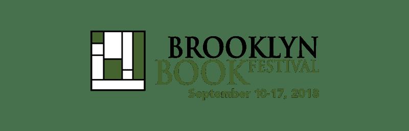 Brooklyn-Book-Festival-Logo