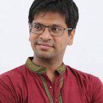 Aniruddhan Vasudevan, Photo credit: NDS24x7 Studio, Chennai