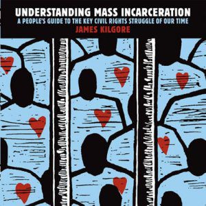 Literature for Justice - National Book Foundation