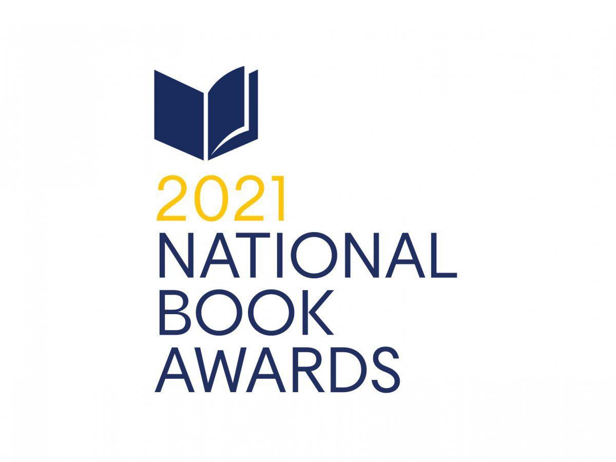 National Book Awards 2021