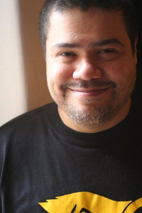 Ivan Velez
