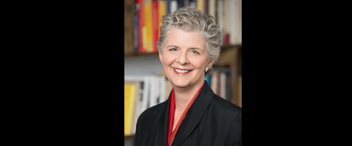 The Foundation Elects W. W. Norton & Company's President, Julia A. Reidhead, to Board of Directors