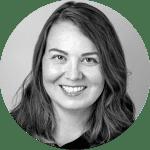 Meg Tansey, Director of Development