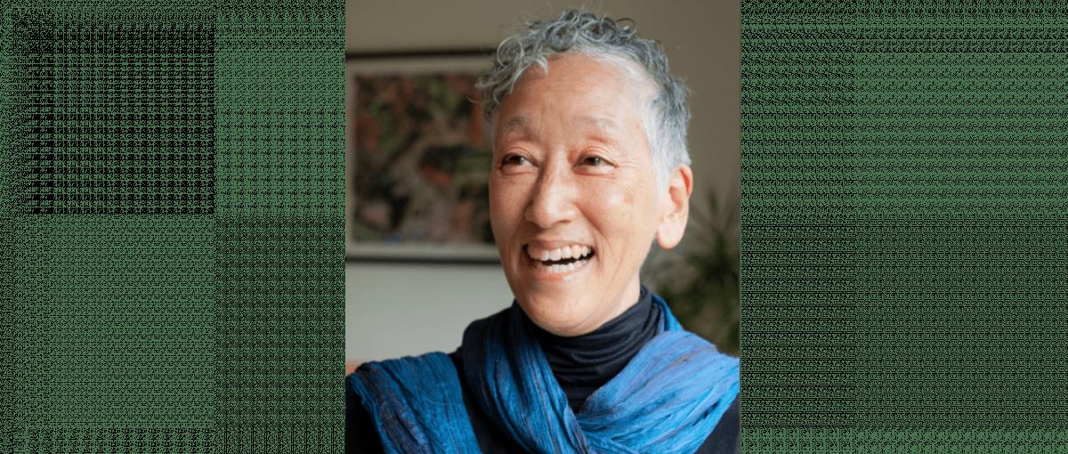 National Book Foundation to Present Lifetime Achievement Award to Karen Tei Yamashita